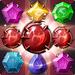 Jewels Dragon