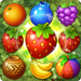 Fruits Forest : Rainbow Apple APK