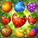 Frutas da floresta APK