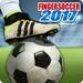 Finger soccer: Pontapé livre APK