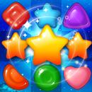 Jelly Star Night APK