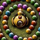 Steam Legend : Marble Quest APK