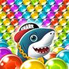 Bubble Shark & Friends 圖標