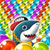 Bubble Shark & Friends APK