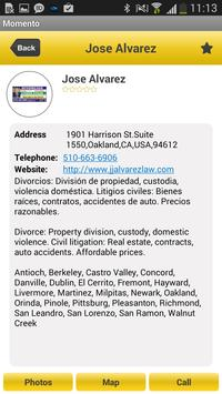 Spanish Yellow Pages Spanishyp for Android - APK Download on distressed usa map, apple usa map, desert usa map, white usa map, colorless usa map, hand drawn usa map, color usa map, navy usa map, camouflage usa map, sapphire usa map, wooden usa map, phoenix usa map, whatever usa map, oceans usa map, black usa map, framed usa map, rainbow usa map, rust usa map, burgundy usa map, small usa map,