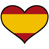 Spanish Lover icon
