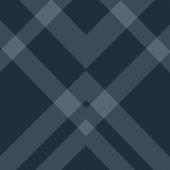 Angle Live Wallpaper icon