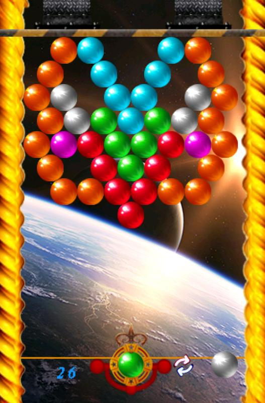 space bubble essay Create an outline from scratch applies to: word 2016 word 2013 more less when you start a paragraph with an asterisk and a space (.