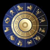 Гороскоп icon