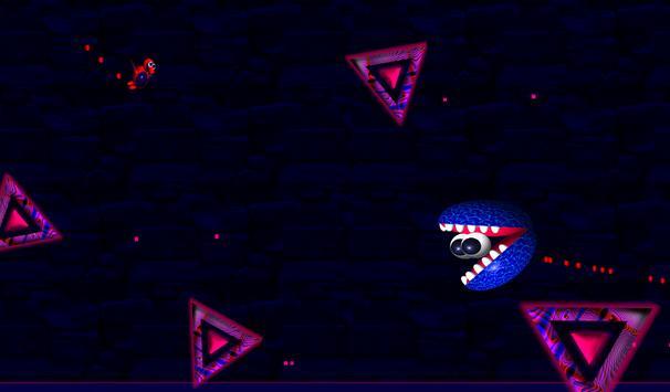 360 Space Dungeon Lite apk screenshot