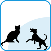 AMAZING FACTS ABOUT PETS icon