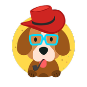 Pet Photo Editor - Funny & Live Color Effect Maker icon