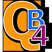 QB4 TYBCS Pune icon