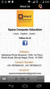 QB4 TYBCS Pune screenshot 7