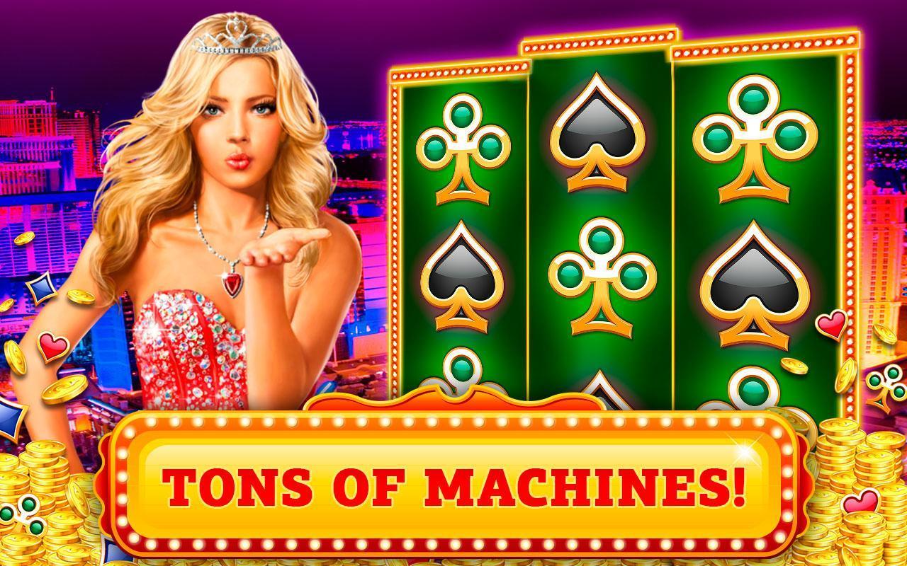 casino online golden vegas
