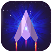 Space Adventure icon