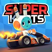 Super Karts icon