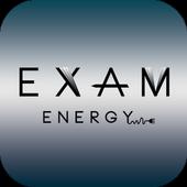 ExamEnergy icon