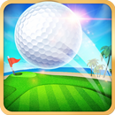 Golf Ace APK