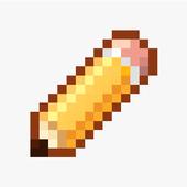 Colorbox icon