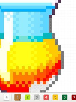 Colorbox screenshot 6