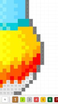 Colorbox screenshot 1