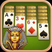 Solitaire: Pharaoh icon