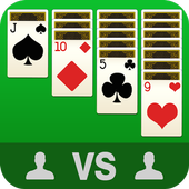 Solitaire+ icon