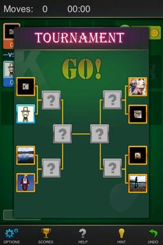 Solitaire+ apk screenshot