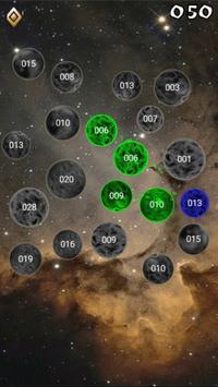 Galaxy Space Empire apk screenshot
