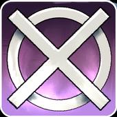 Super Tic Tac Toe icon