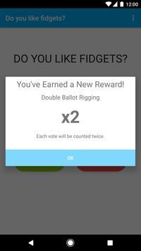 Fidgets - Do You Like Fidgets? screenshot 2