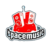 Space Music icon