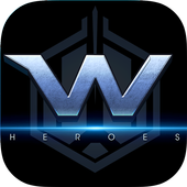 Wargate: Heroes icon