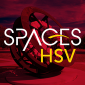 SPACES Sculpture Trail HSV icon