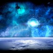 Space Wallpaper 2018 Pictures HD Images Free-icoon