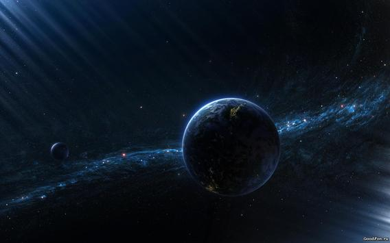 Space Wallpaper 2018 Pictures HD Images Free screenshot 4