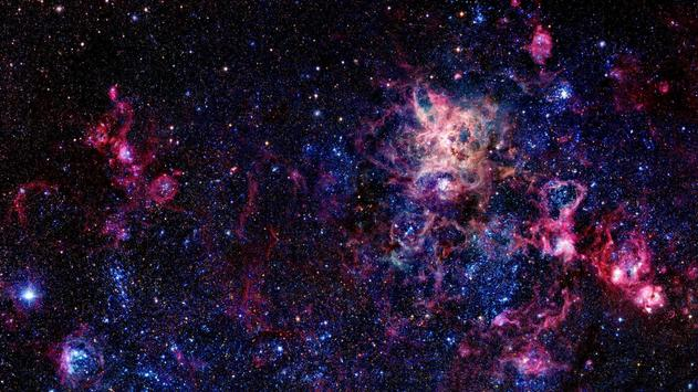 Space Wallpaper 2018 Pictures HD Images Free screenshot 6