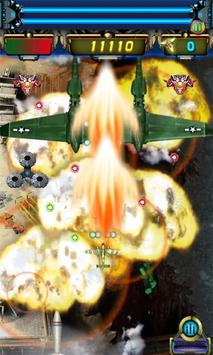 Air Battle apk screenshot