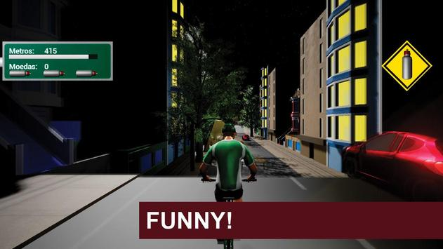 Bike Town screenshot 3