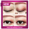Asian Eye Makeup Tutorial icon