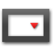 HotNews Widget v2.4 icon