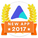 Never Uninstall Apps - SpaceUp APK