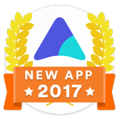 Never Uninstall Apps - SpaceUp आइकन
