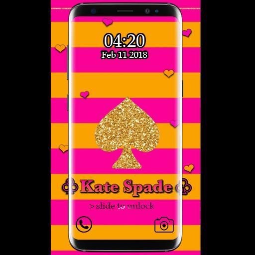 Kate Spade Wallpaper HD poster ...