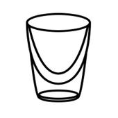 Shots! - Shots Counter icon