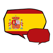 Spain Chat Room Dating Tips icon