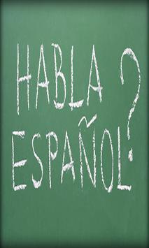Выучить Испанский Язык poster
