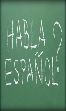 Выучить Испанский Язык apk screenshot