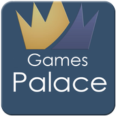 Spin Palace of Games icon